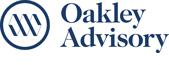 Oakley_logo_WEB-TEMP.png