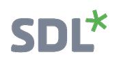 UKT20_Finalist_SDL.png