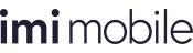 IMI-mobile-logo.png