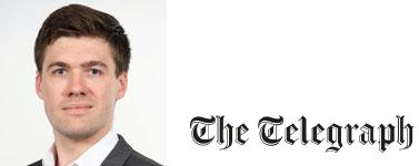 Titcomb-J-Telegraph.png