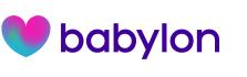 Babylon Healthcare logo.png
