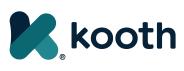 Kooth logo new.png