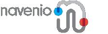 navenio logo.png