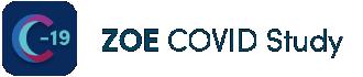 ZOE-COVID-logo.png