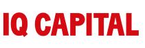 IQ Capital logo.png