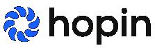 Hopin logo.png