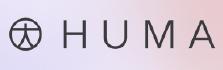Huma Therapeutics logo.png