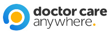 doctor care anywhere logo.png