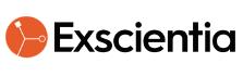 Exscentia logo.png