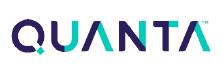 Quanta Dialysis technologies logo.png