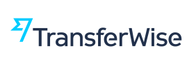 UKT20_Finalist_Transferwise.png