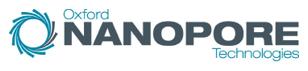 UKT20_Oxford_Nanopore.png